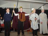 Árpád-házi férfi szentek