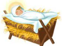 Kis Jézus várás