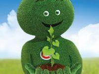 Cetelem Zöldsuli Program