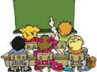 Jelentkezés a 2014/2015-ös tanév első osztályába