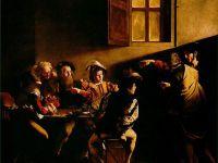 Felnőtt Katekézis Sárváron-Isteni kegyelem a festő szemével