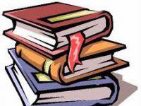 Tankönyvosztás